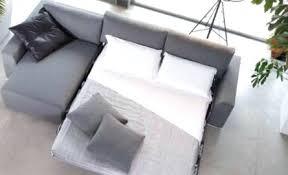 canap lit avec vrai matelas canape lit vrai matelas convertible momentic me