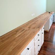butcher block table top atelier theater com ikea butcherblock countertop for built in wall to desk home isbutcher block table tops round butcher