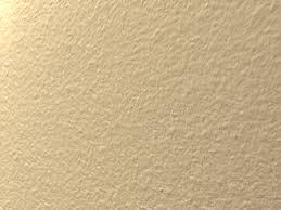 orange peel drywall spray texture match texture