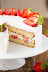 tres leches cake recipe layered tres leches cake mexican cake recipe
