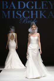 Wedding Dress Designer Badgley Mischka Wedding Dress Designer