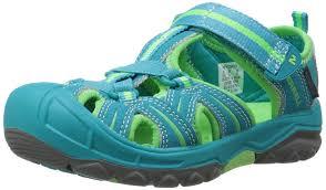merrell girls u0027 shoes sports shoes sports u0026 outdoor sandals