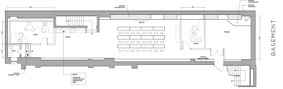 Penn Station Floor Plan by Conference Room Floor Plan Valine