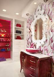 Best Bathroom Design Unique 50 Pink Bathroom Design Decorating Inspiration Of 15 Chic