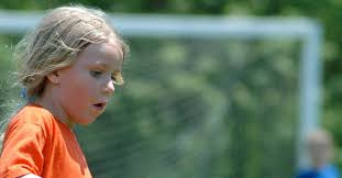 invisible earrings for school stats youth soccer the earring dilemma