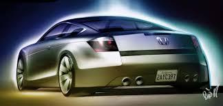 nissan altima coupe vs honda accord coupe 2007 honda accord coupe concept
