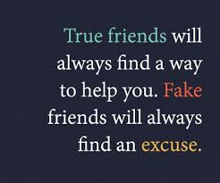 Fake Friend Meme - top 50 quotes on fake friends and fake people