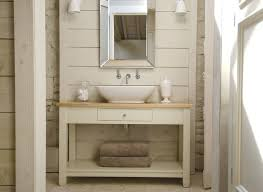 Country Style Bathroom Ideas Colors Best 25 Cream Bathroom Furniture Ideas On Pinterest Country