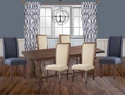 What Is A Dining Room by Jessica Stout Design Paint Colors For A Dining Room
