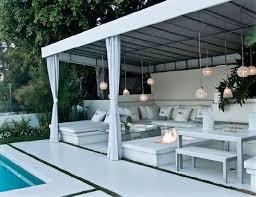 backyard cabana ideas 5810