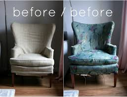 sofa slipcovers for dining room chairs with arms wonderful