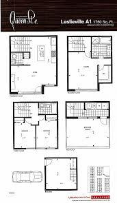cobo hall floor plan cobo hall floor plan lovely caesars windsor floor plan 100 caesars