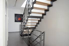 gerade treppe treppen alterstauglich anfang an der treppenblog