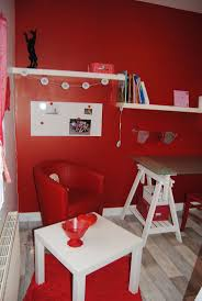 Image Chambre Fille by 19 Best Les Chambres De Chez Nous Images On Pinterest We Fc
