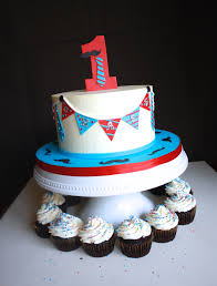 vons wedding cakes etlanka wp content uploads 2017 10 birthday ca