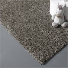 conforama tapis chambre conforama tapis salon 203272 tapis de décoration tapis salon chambre