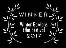 winter gardens film festival u2013 showcasing the best of modern and