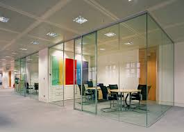 google office interior crescendo office interiors office interiors office furniture and