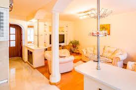 Ukrainian Apartment Interiors Musician Centre Apartment On Svobody Avenue Lviv Ukraine Booking Com