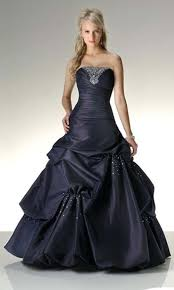 wedding dresses for black women u2013 reviewweddingdresses net