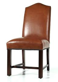 Cost Of Reupholstering Dining Chairs Reupholster Dining Chair With Leather How To Upholster A Chair I