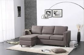 cheap livingroom furniture sofa curved sectional sofa tables lazy boy sofa living room