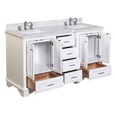 kitchen bath collection kitchen bath collection vanity and accessories for functional