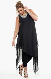 Clothes For Women Over 60 Best 25 Plus Size Christmas Dresses Ideas On Pinterest Nautical