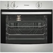 Welbilt Convection Toaster Oven Best 25 Gas Oven Ideas On Pinterest Stoves Kitchen Stove