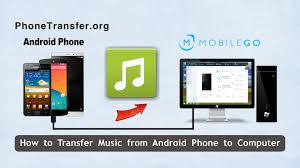 how to transfer photos from android phone to computer how to transfer from android phone to computer backup