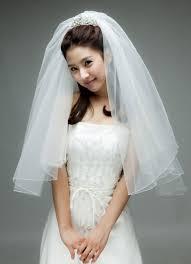Wedding Dress Drama Korea Kse Wedding Dress For Daily Drama Adorable People Pinterest