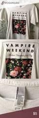 best 25 vampire weekend tour ideas on pinterest vampire weekend