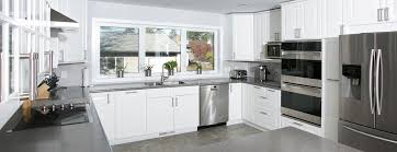 Kitchen Cabinets Barrie Barrie Home Renovations U0026 Improvements Alair Homes Barrie