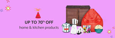 Home Interior Products Online by Home U0026 Kitchen Store Buy Home U0026 Kitchen Products Online At Best