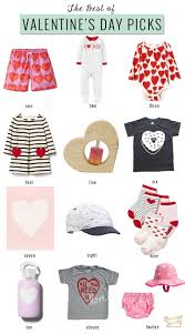 12 cute valentine gifts for toddlers u0026 babies u2014 momma society