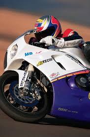 honda cbr 900 ufo u002795 orient express honda cbr turbo sport rider