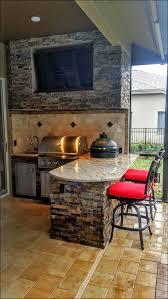 Stainless Doors For Outdoor Kitchens - kitchen counter depth refrigerator best french door refrigerator