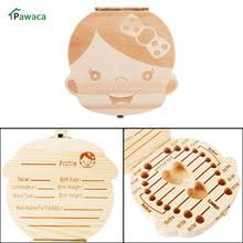 wooden baby keepsake box compare prices on baby keepsake box online shopping buy low price