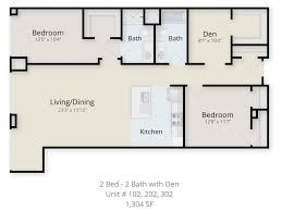 fitchburg ma condos for rent apartment rentals condo com