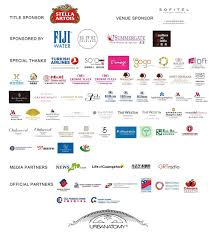 china cci chine review that s prd 2015 guangzhou food and drink awards that s