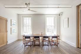 simple dining room ideas simple dining room with goodly best simple dining table design