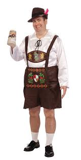 plus size 1x bavarian costume costume craze