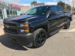 nissan truck 90s used 2015 chevrolet silverado 1500 work truck blackout edition in