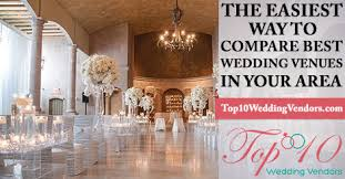 wedding venues kansas city top wedding venues chapels and banquet halls in your area