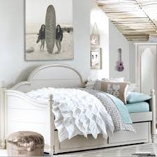 bellissimo bedroom furniture legacy classic kids inspirations by wendy bellissimo twin daybed
