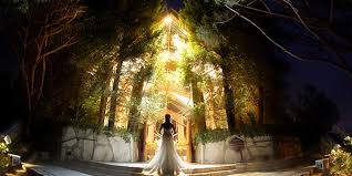 wayfarer chapel wedding photography wayfarers chapel