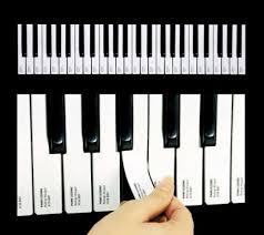 ad un piano creative piano lessons ad advertisement