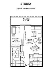 1 bedroom apartment winnipeg bedroom fresh one bedroom apartments in winnipeg for rent rental