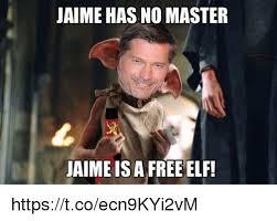 Jamie Meme - 25 best memes about jaime jaime memes