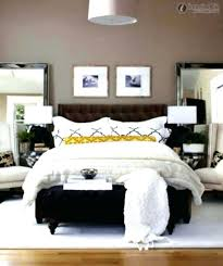 home design games for mac room ideas for women bedroom ideas for women lovely bedroom ideas